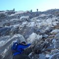 Climbing Tashi Lapsa (2)